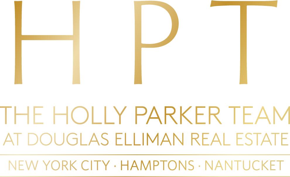HPT_LOGO_Locations_GOLD
